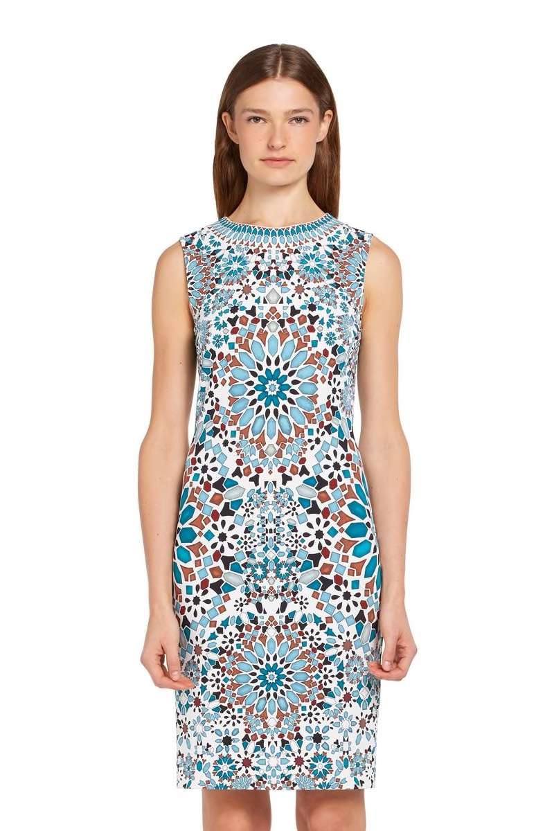 roberto-cavalli-riad-print-sleeveless-dress_13443011_16134568_800.jpg