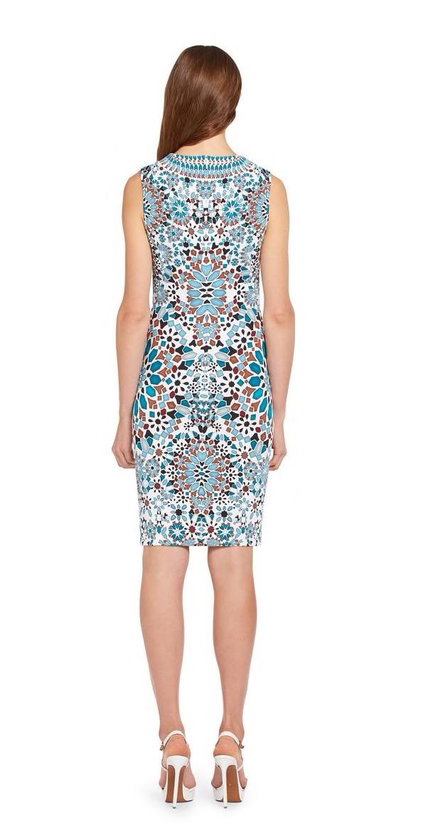 roberto-cavalli-riad-print-sleeveless-dress_13443011_16134576_800.jpg