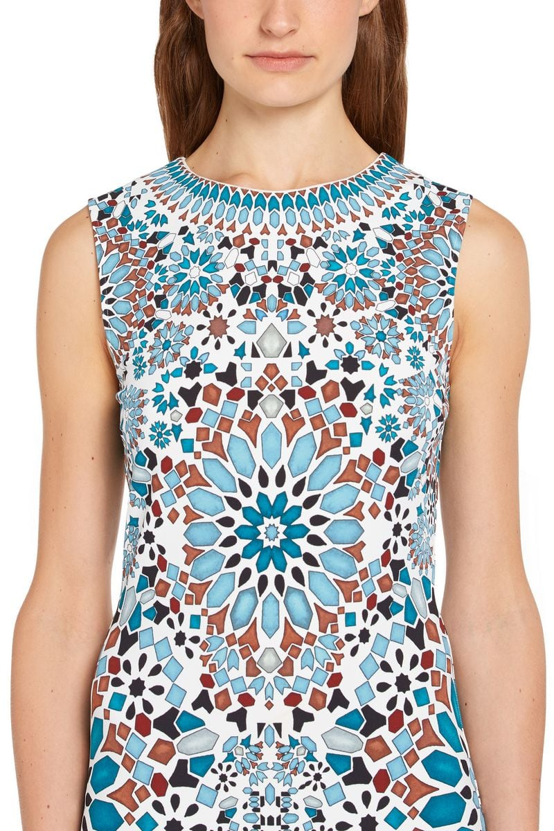 roberto-cavalli-riad-print-sleeveless-dress_13443011_16134583_800