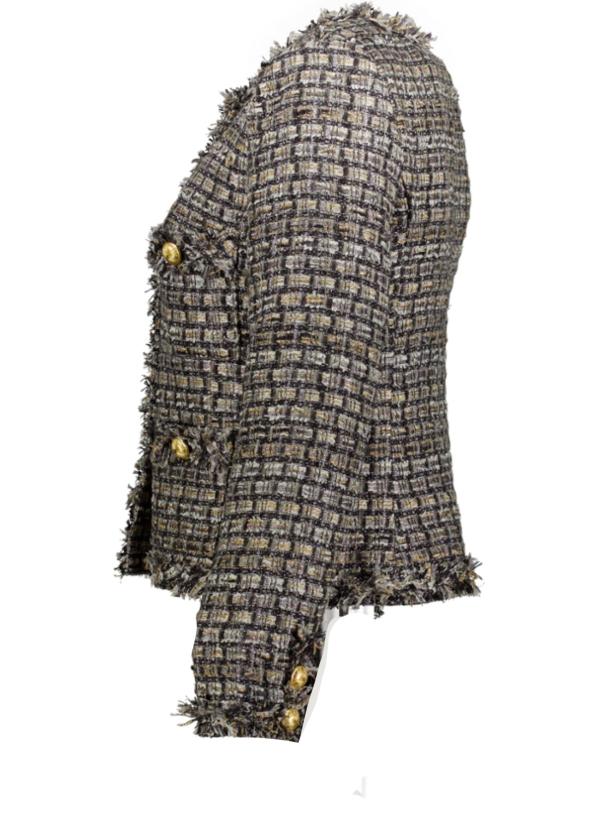 tweed grey luxe side _Front+1_1200x800Fixed-JPG