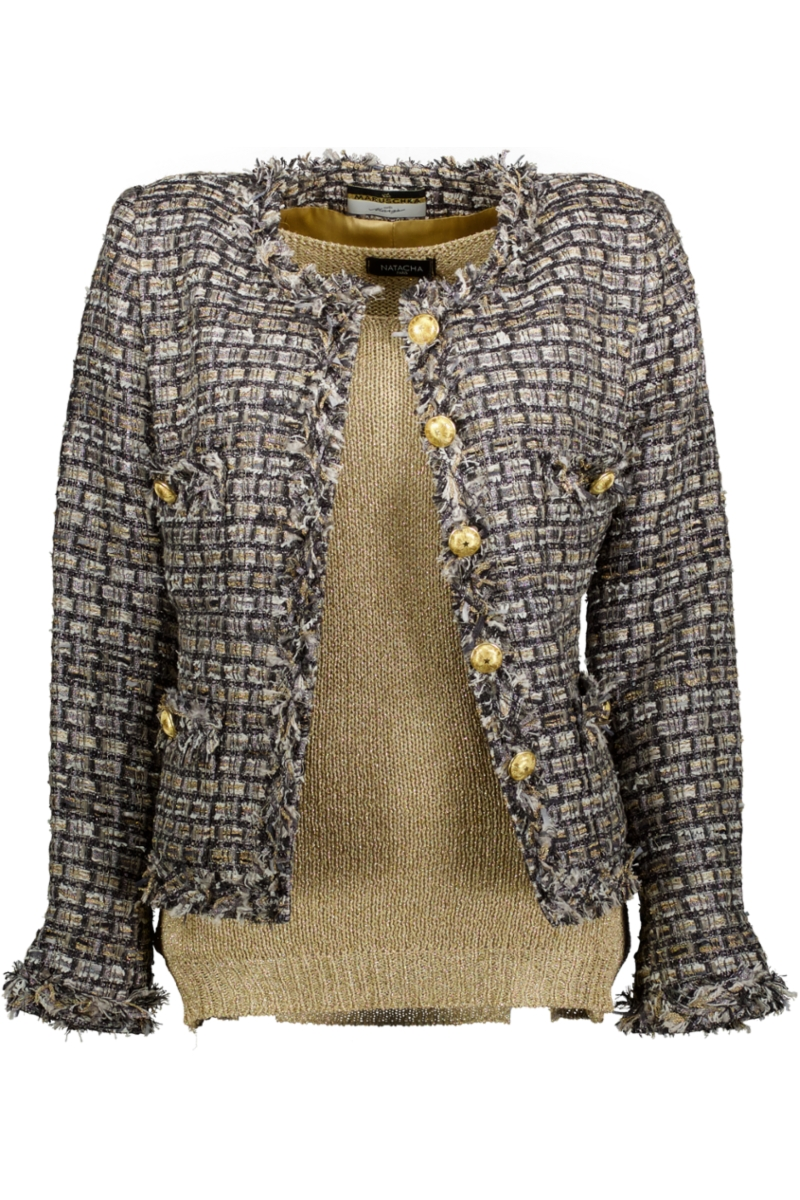 look tweed gold _Front_1200x800Fixed-JPG