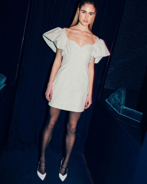 sara-battaglia-mini-dress--500x625