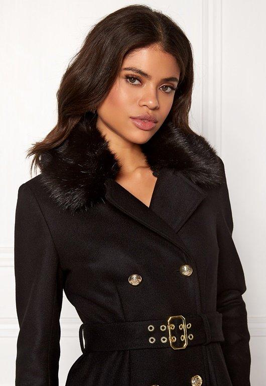 ida-sjöstedt-jules-coat-wool-black_3