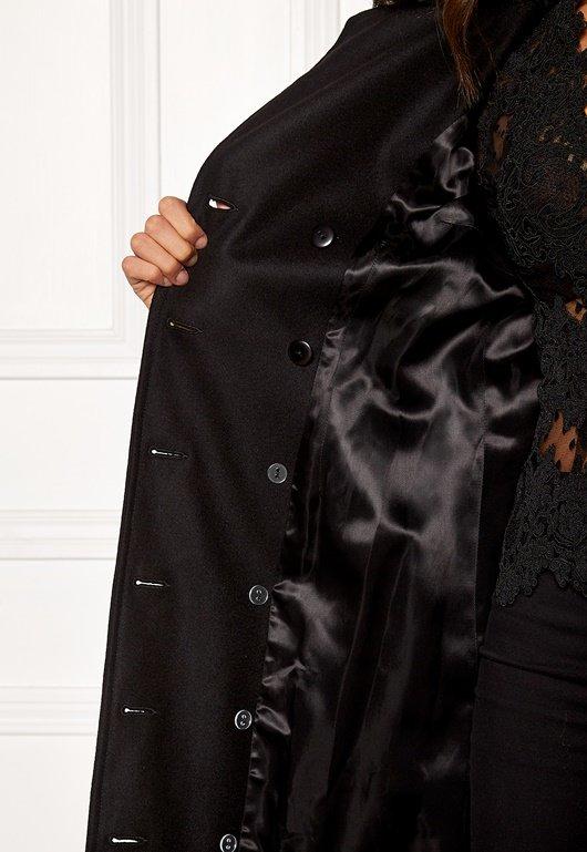 ida-sjöstedt-jules-coat-wool-black_4