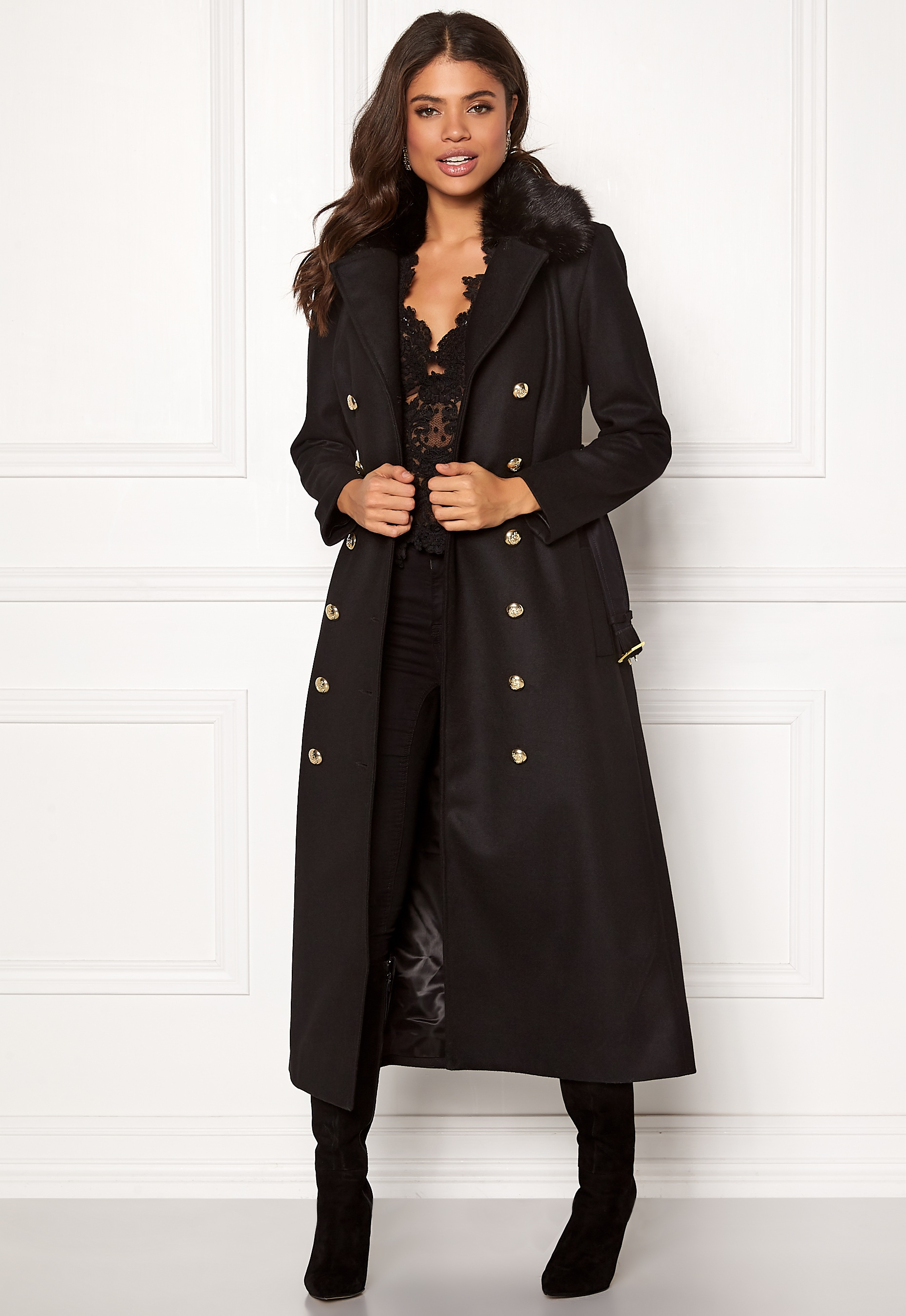 jules-coat-wool_1