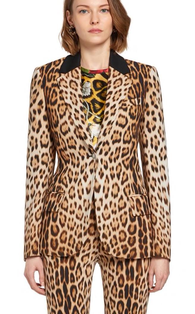 roberto-cavalli-heritage-jaguar-print-blazer_13753693_18866598_800.jpg