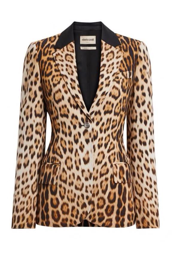 roberto-cavalli-heritage-jaguar-print-blazer_13753693_18866600_800.jpg