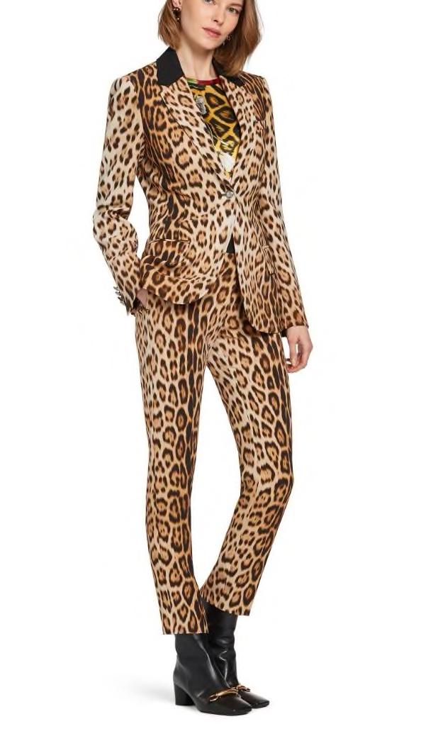 roberto-cavalli-heritage-jaguar-print-blazer_13753693_18866602_800.jpg