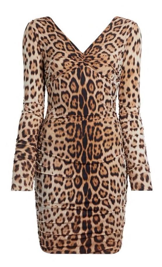 roberto-cavalli-heritage-jaguar-print-dress_13752836_18866048_800.jpg