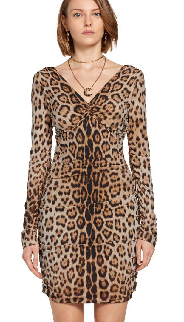roberto-cavalli-heritage-jaguar-print-dress_13752836_18866050_800