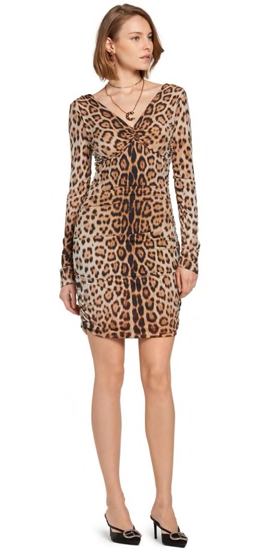 roberto-cavalli-heritage-jaguar-print-dress_13752836_18866051_800.jpg
