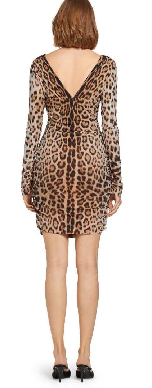 roberto-cavalli-heritage-jaguar-print-dress_13752836_18866053_800.jpg