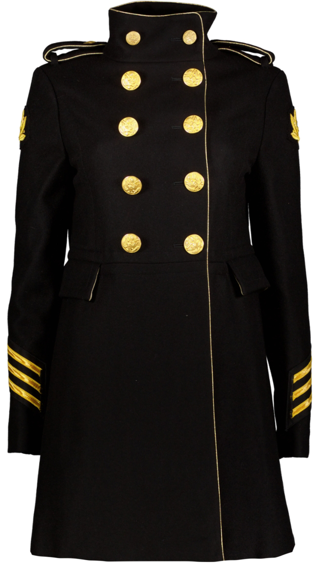 history Coat fitted _Front_1200x800Fixed-JPG
