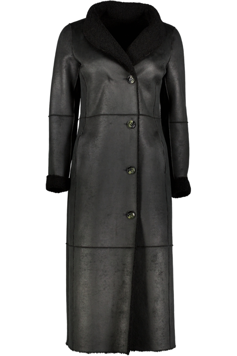 b Coat leather  open _Front_1200x800Fixed-JPG