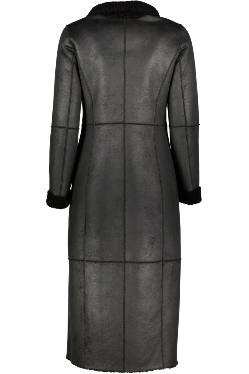 b Coat leather back _Front_1200x800Fixed-JPG