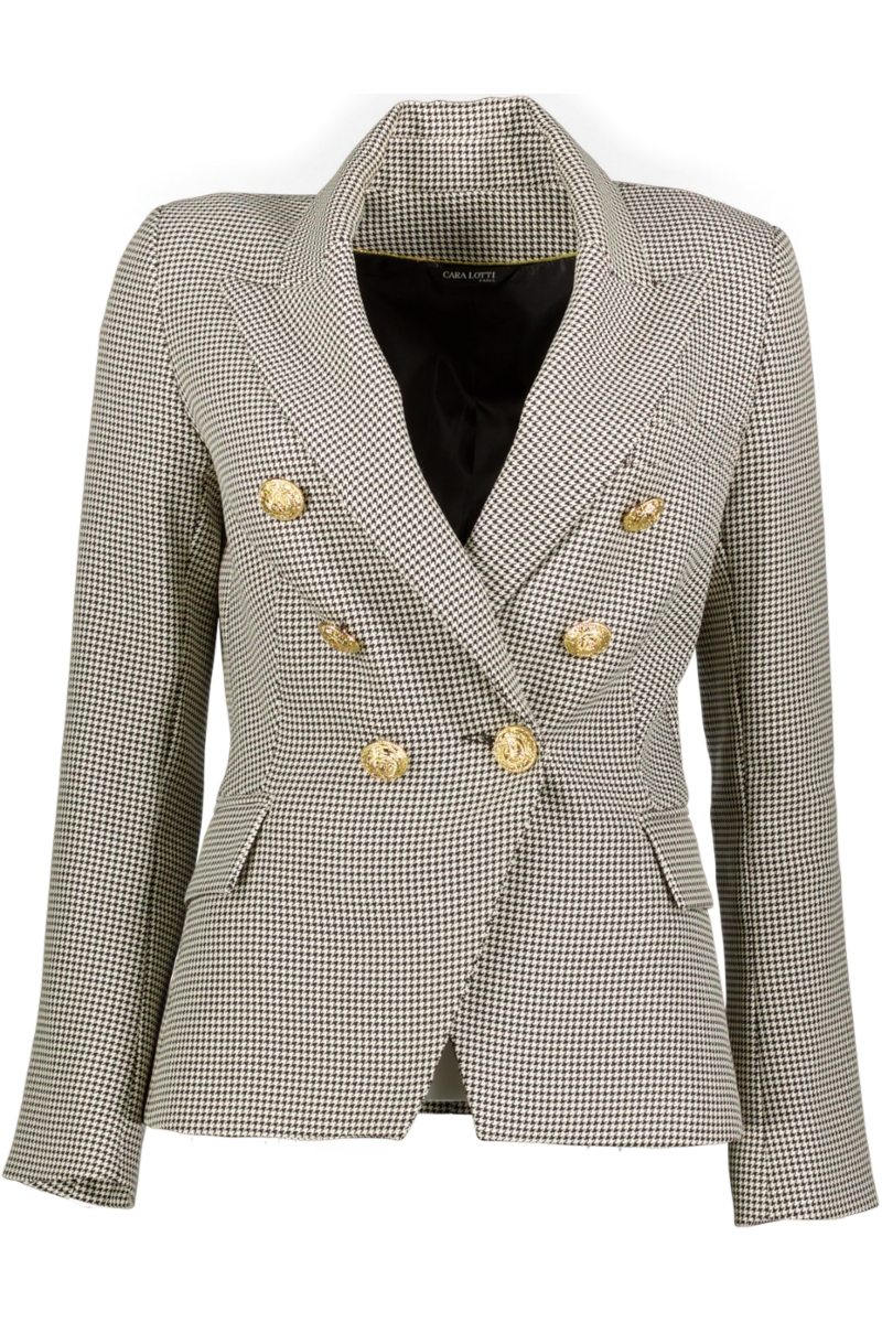 Paris houndstooth _Front_1200x800Fixed-JPG