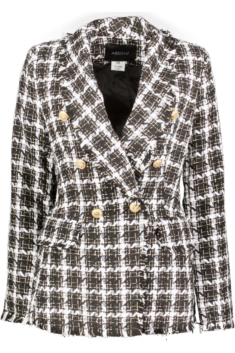 long fitted blazer bw Paris _Front_1200x800Fixed-JPG