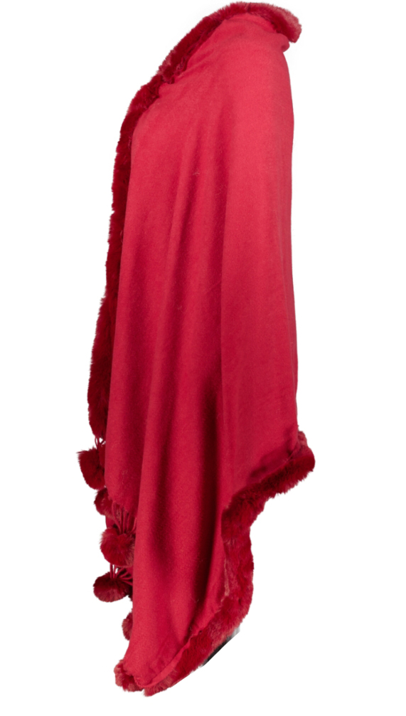 red cape scarf _Front+1_1200x800Fixed-JPG