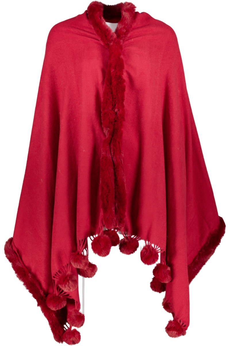 Paris cape pom poms_Front_1200x800Fixed-JPG