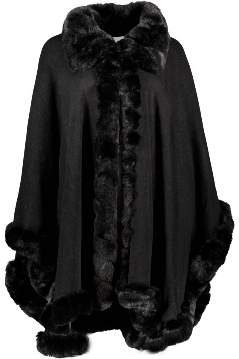Paris cape black _Front+ED1_1200x800Fixed-JPG