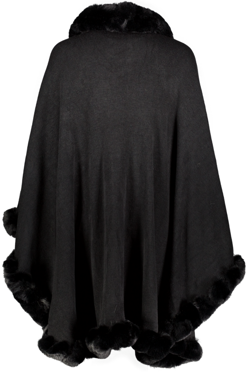 Paris cape black _Front+2_1200x800Fixed-PNG