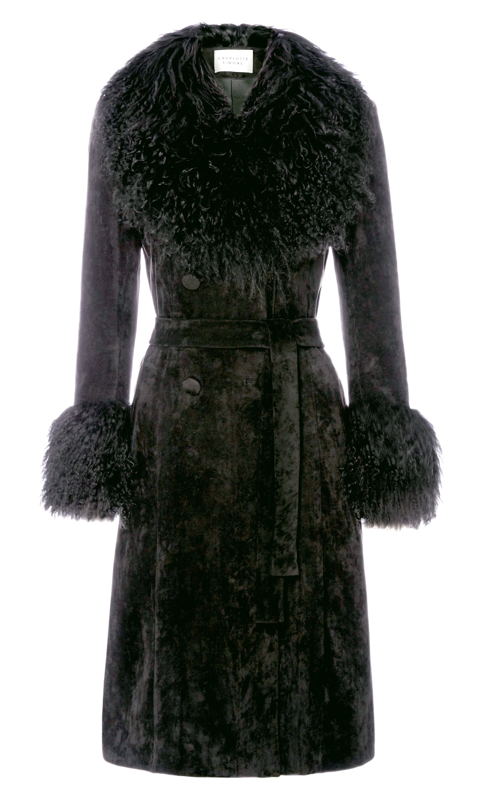 Penny Black_front