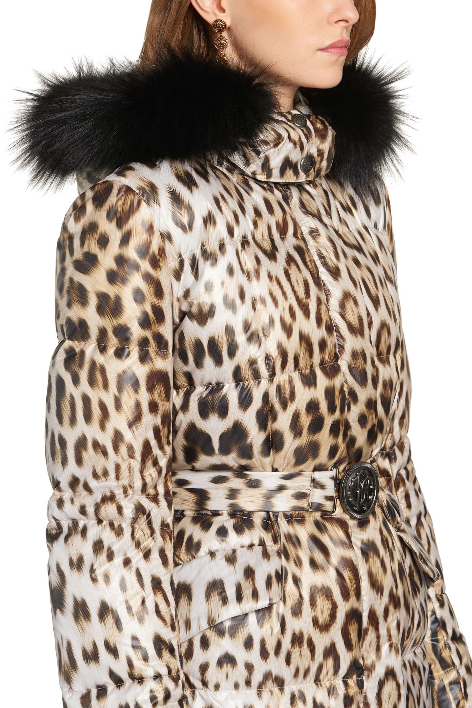 roberto-cavalli-heritage-jaguar-padded-jacket_13753547_18908096_2048