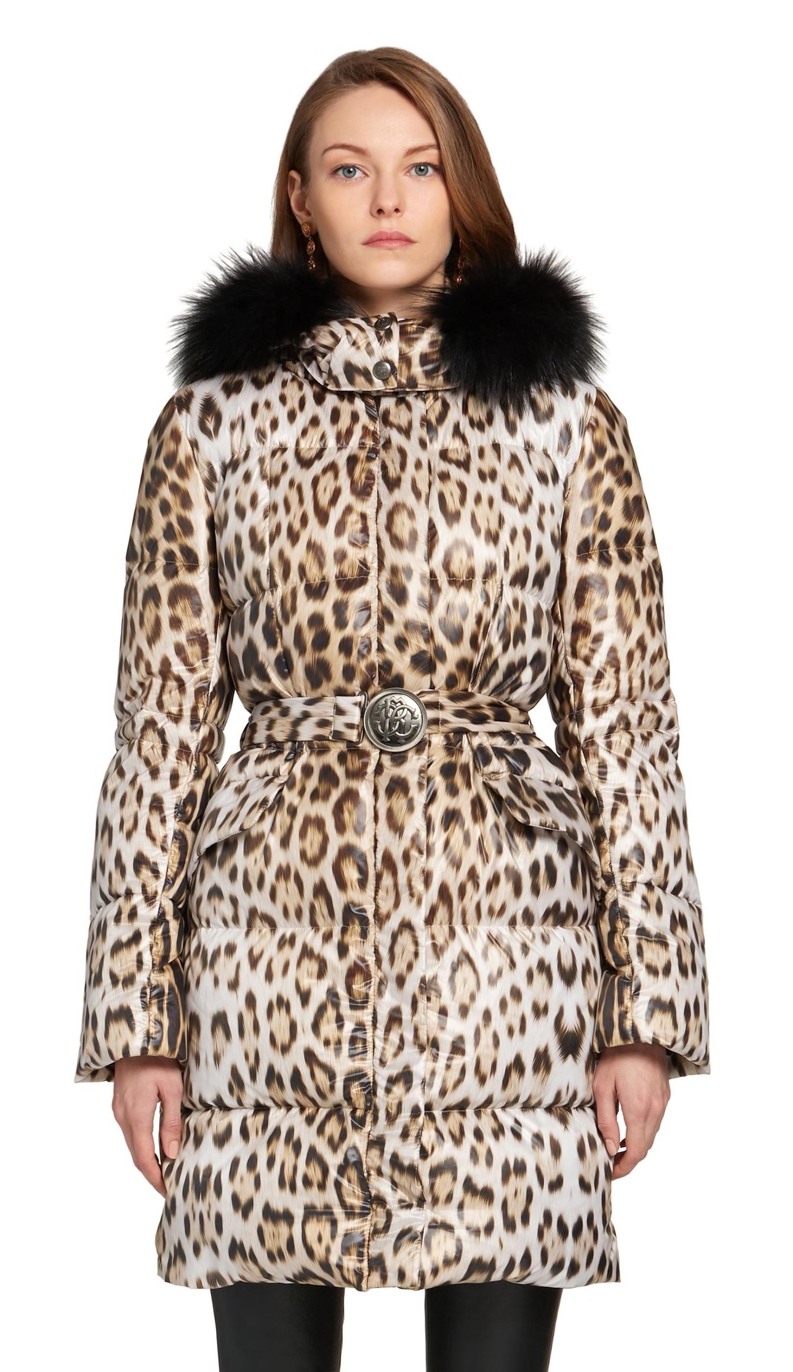 roberto-cavalli-heritage-jaguar-padded-jacket_13753547_18908094_2048.jpg