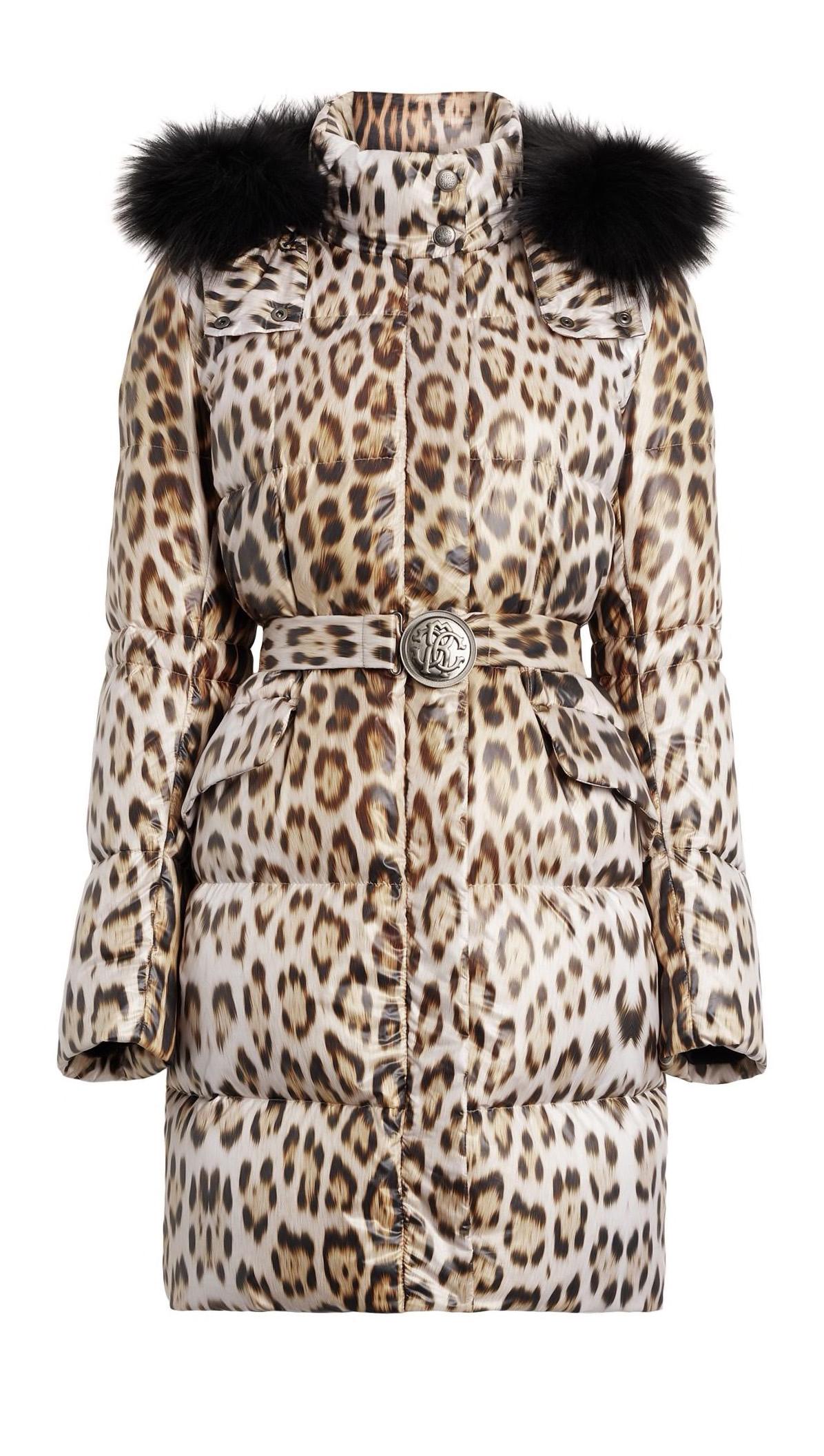 roberto-cavalli-heritage-jaguar-padded-jacket_13753547_18908088_2048.jpg