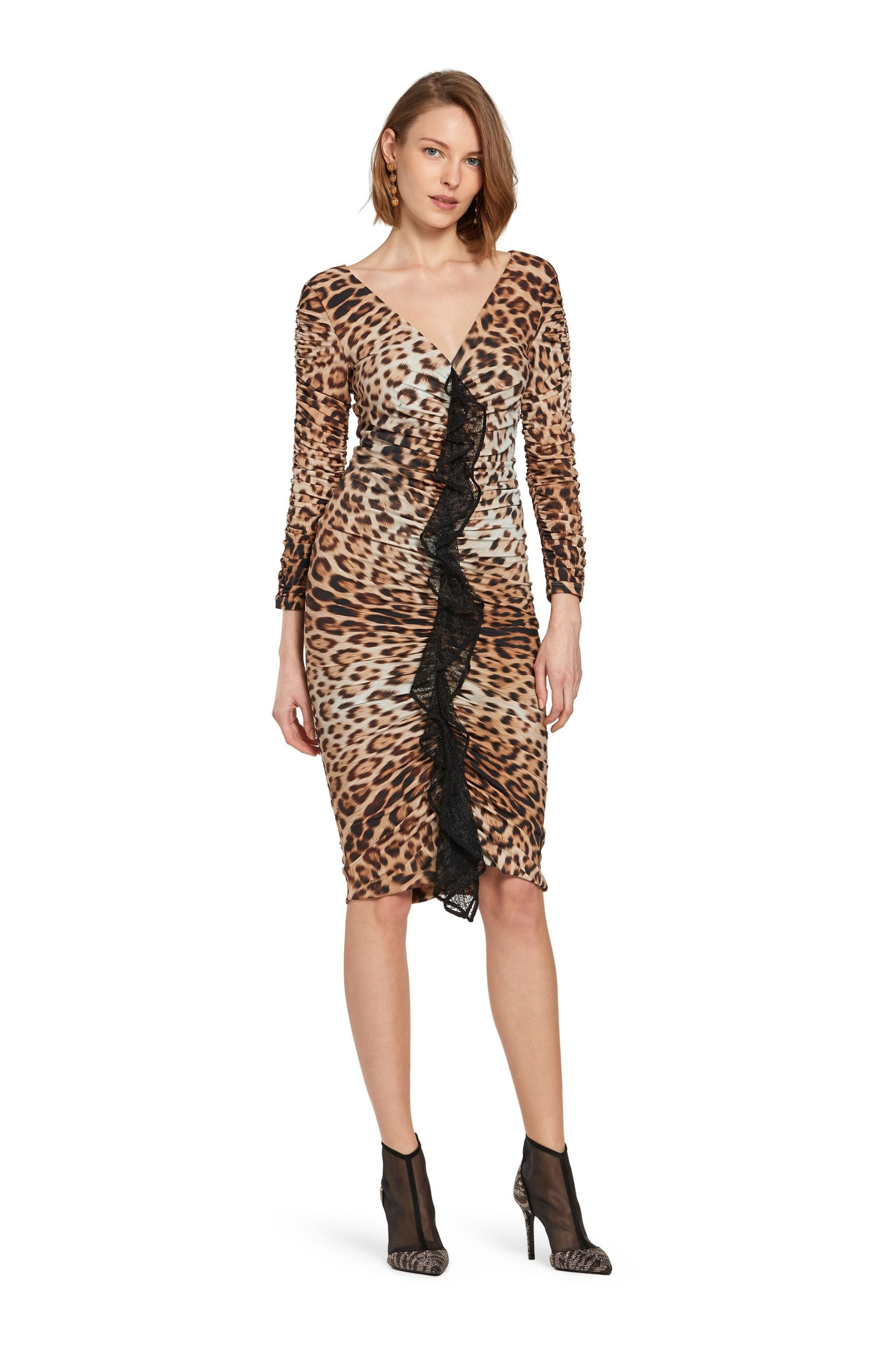roberto-cavalli-heritage-jaguar-print-ruched-dress_13753611_18866418_2048