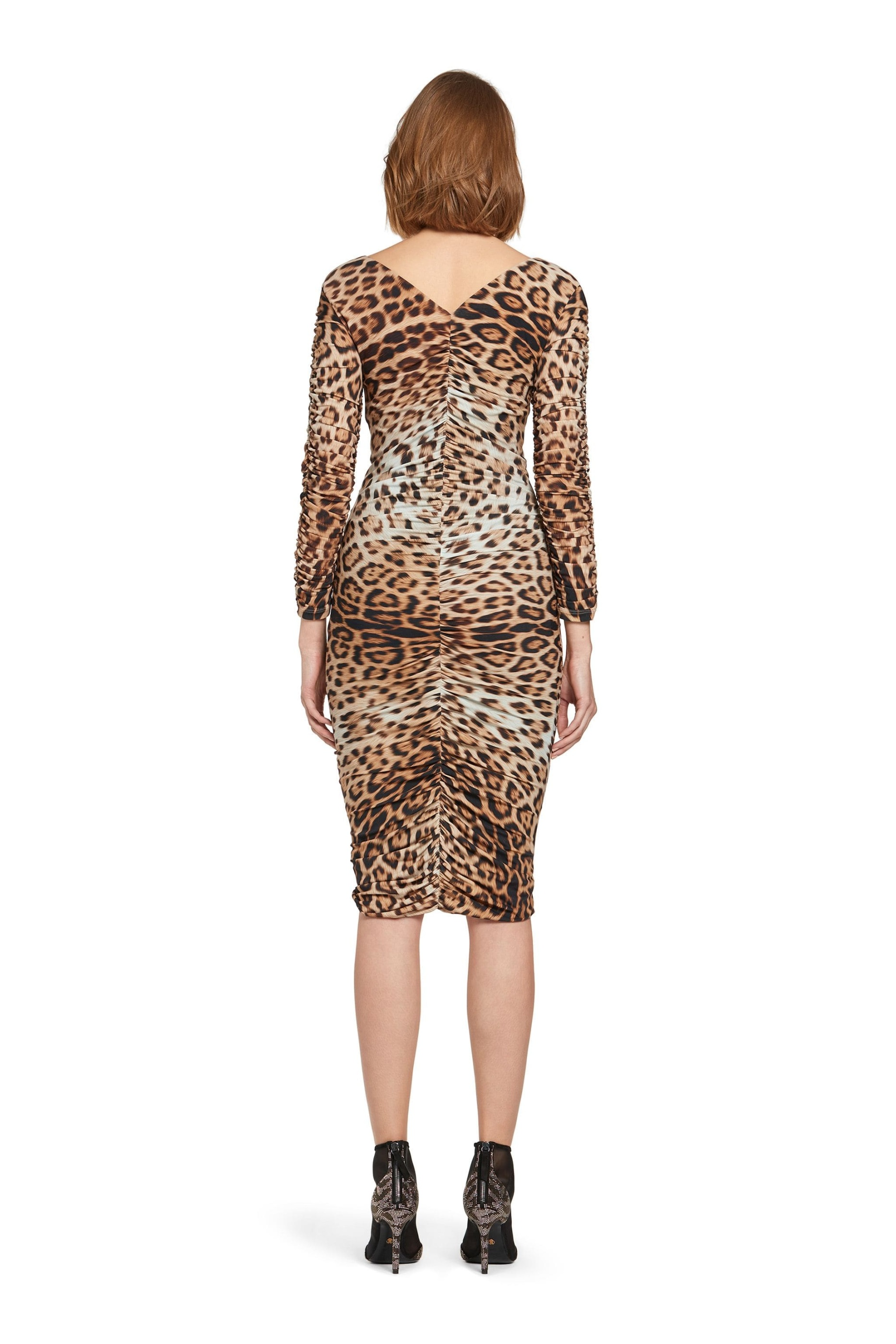 roberto-cavalli-heritage-jaguar-print-ruched-dress_13753611_18866425_2048
