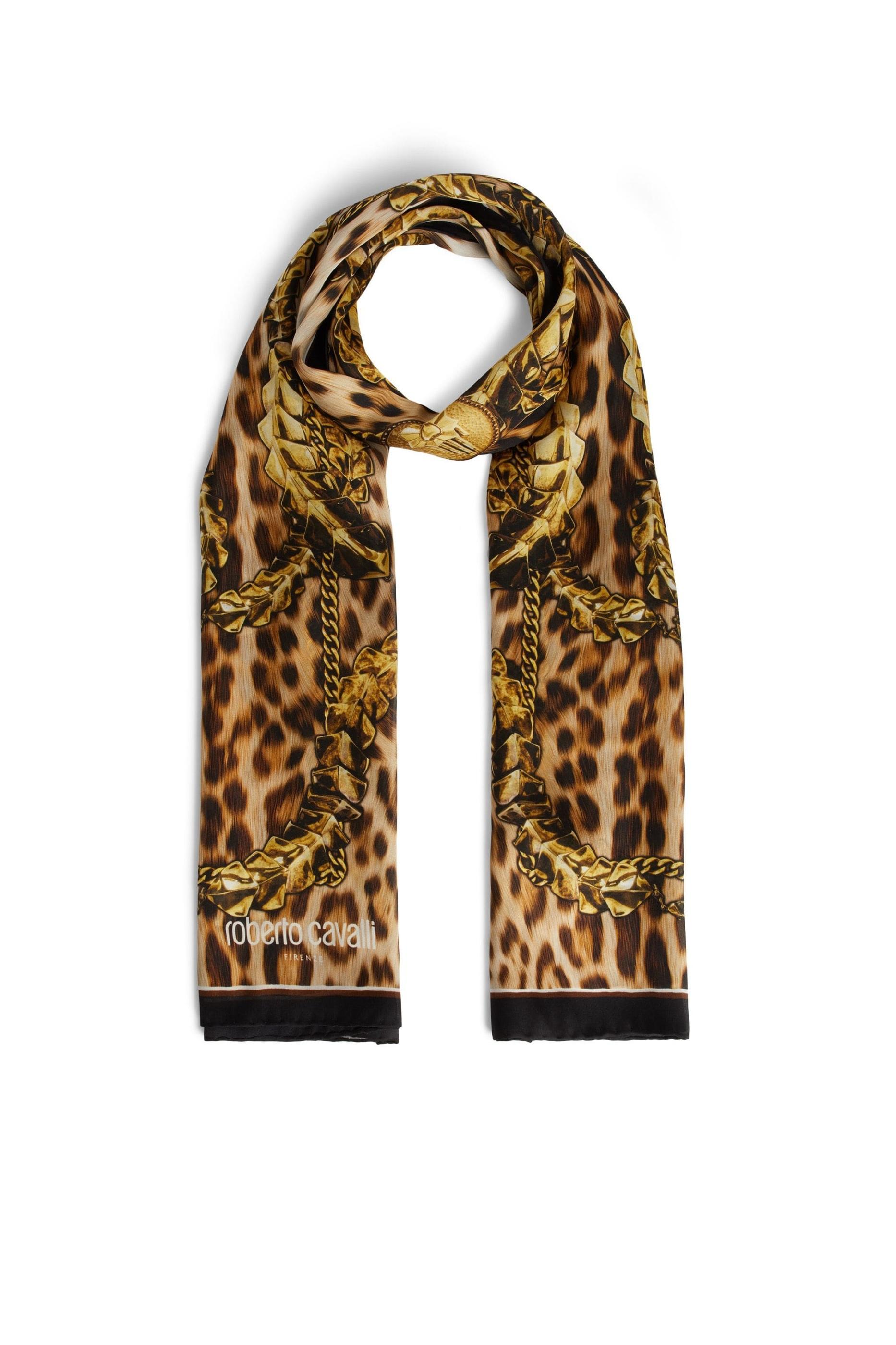 roberto-cavalli-heritage-jaguar-jewels-print-stole_13964144_18908472_2048