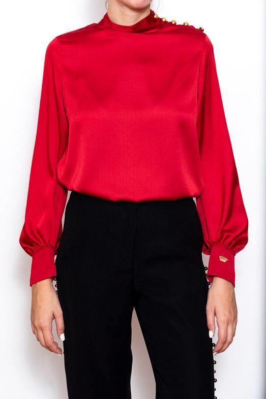 martalis-camisa-roja-la-condesa-web-001_1024x1024