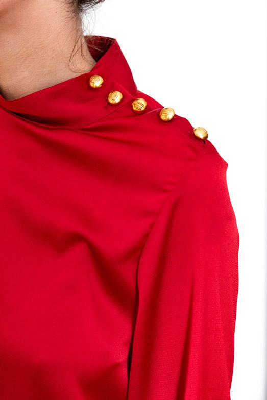 martalis-camisa-roja-la-condesa-web-004_1024x1024
