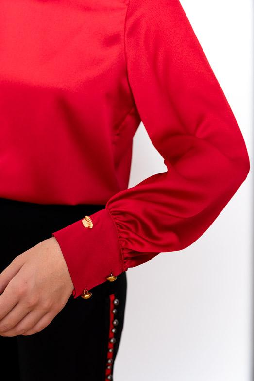 martalis-camisa-roja-la-condesa-web-005_1024x1024