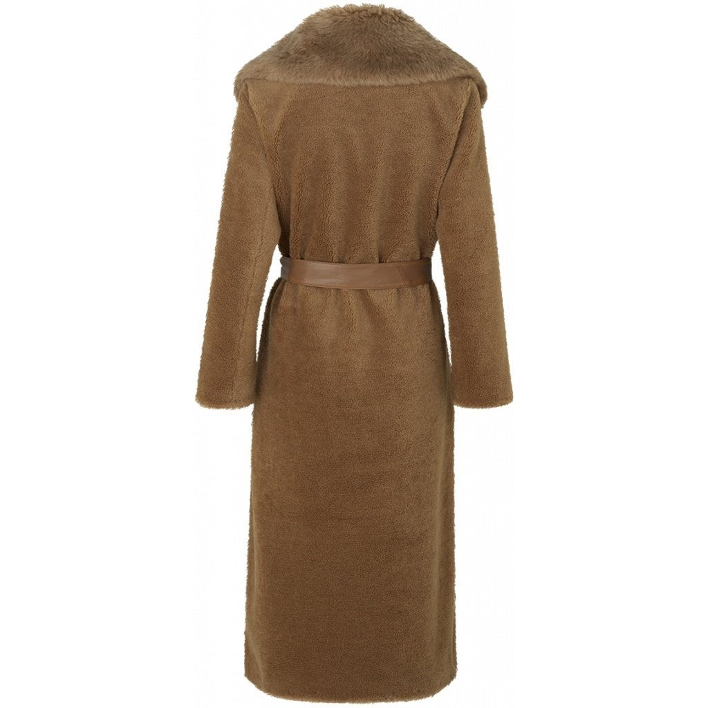 Love_Coat-coat-RF2305-106_Light_Brown-1