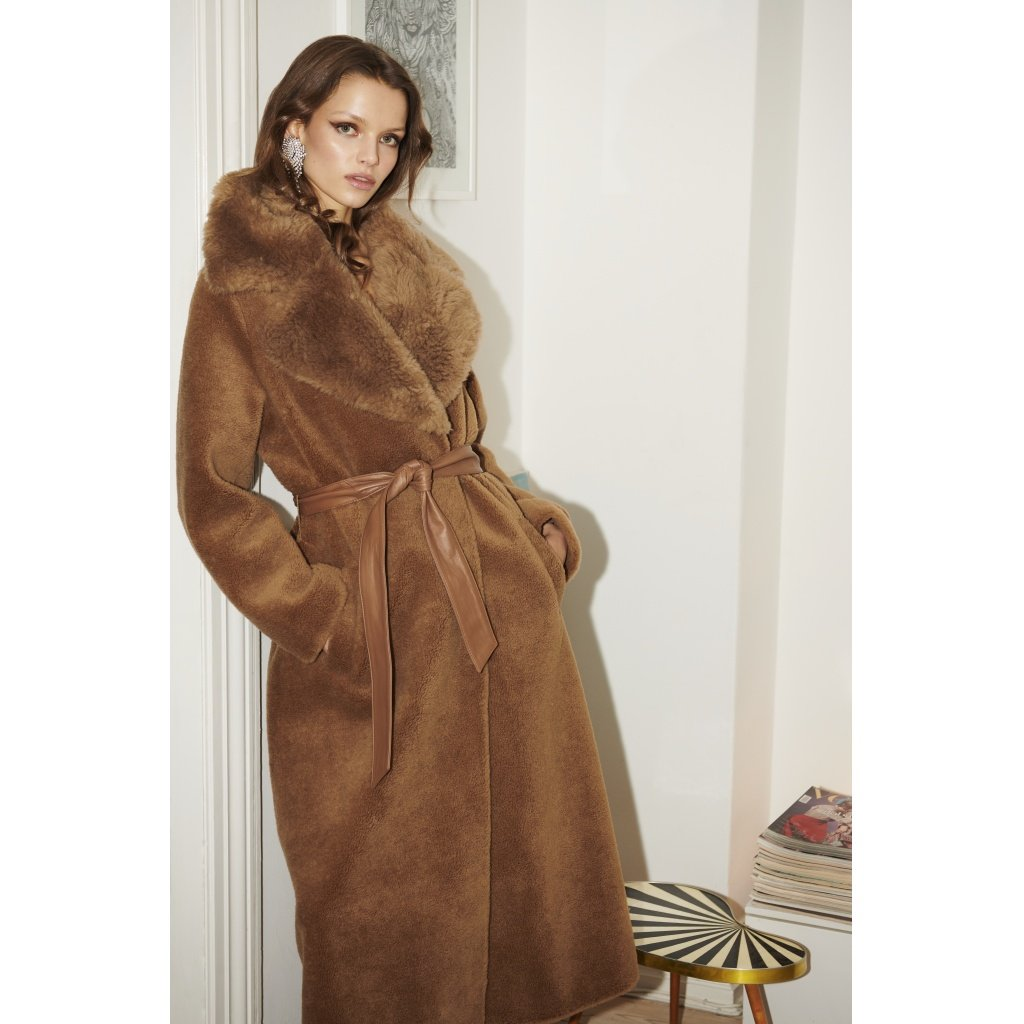 Love_Coat-coat-RF2305-106_Light_Brown-2