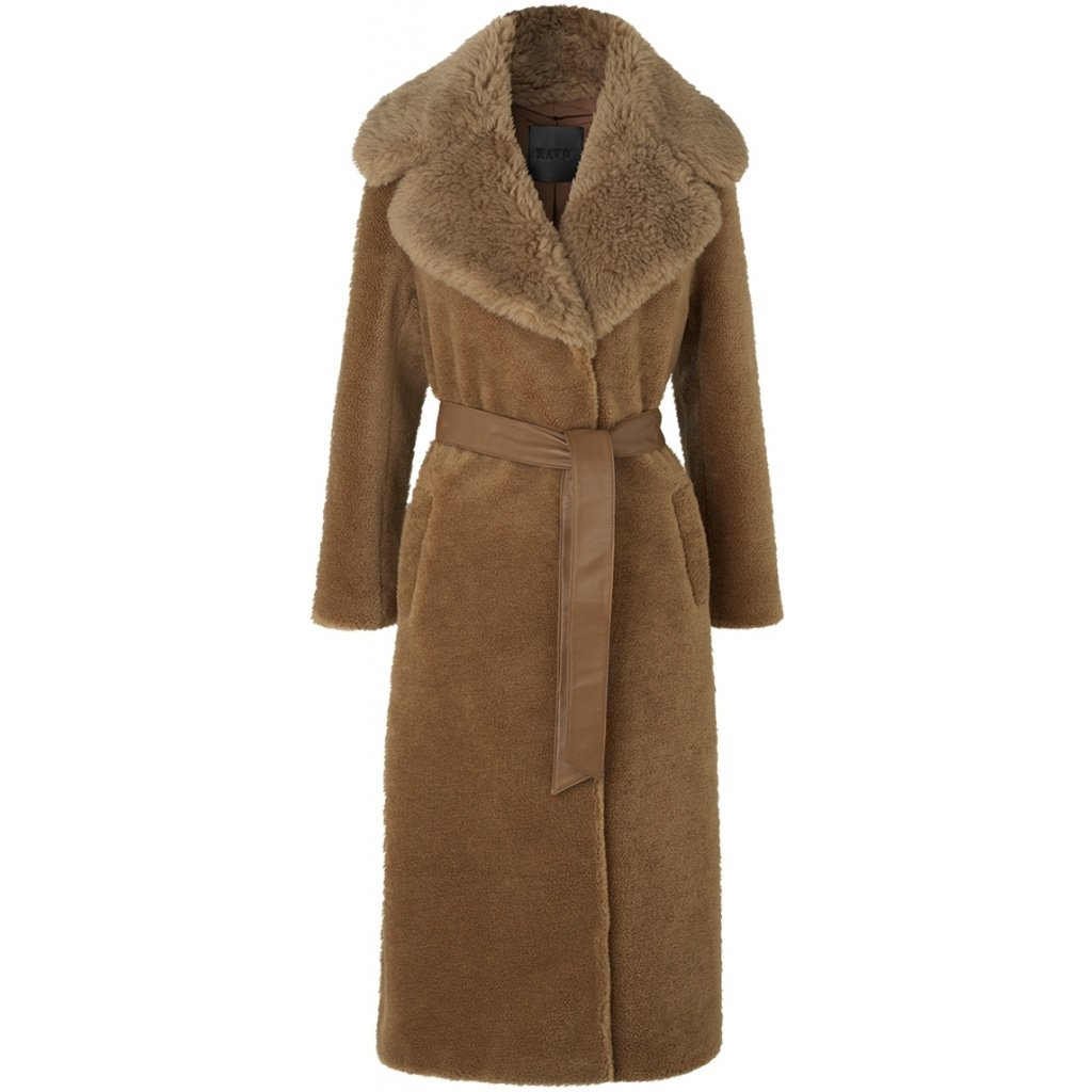 Love_Coat-coat-RF2305-106_Light_Brown