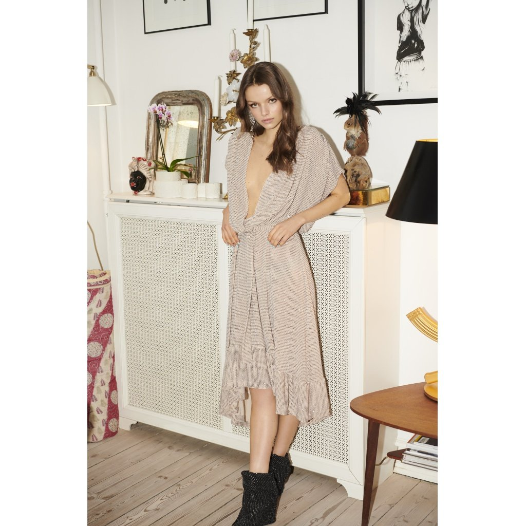 Brielle_Dress-Dress-RC2296-041_Nude-1_7982dfc6-007f-46df-abcd-9ff751ec10ec