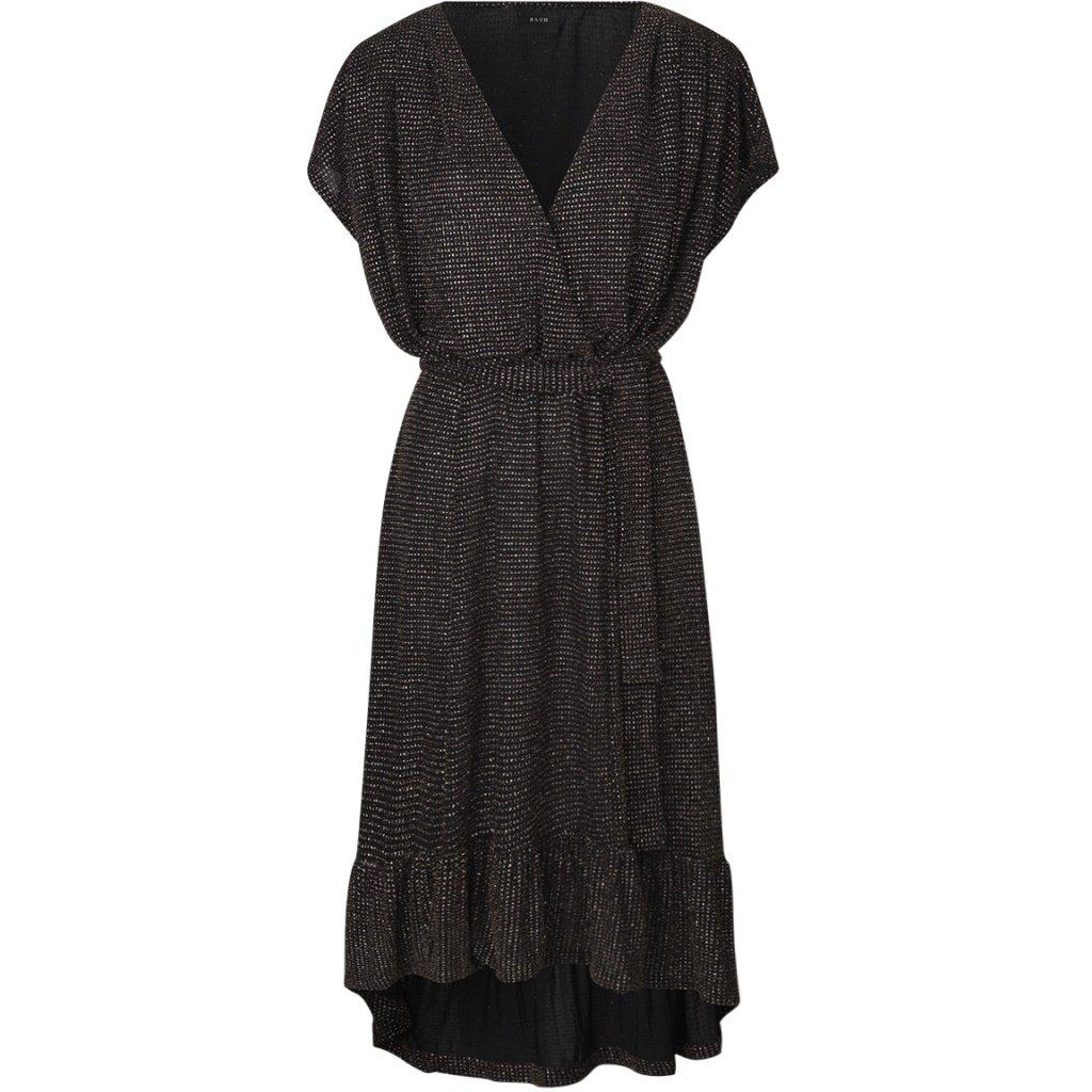 Brielle_Dress-Dress-RC2296-001_Black-2