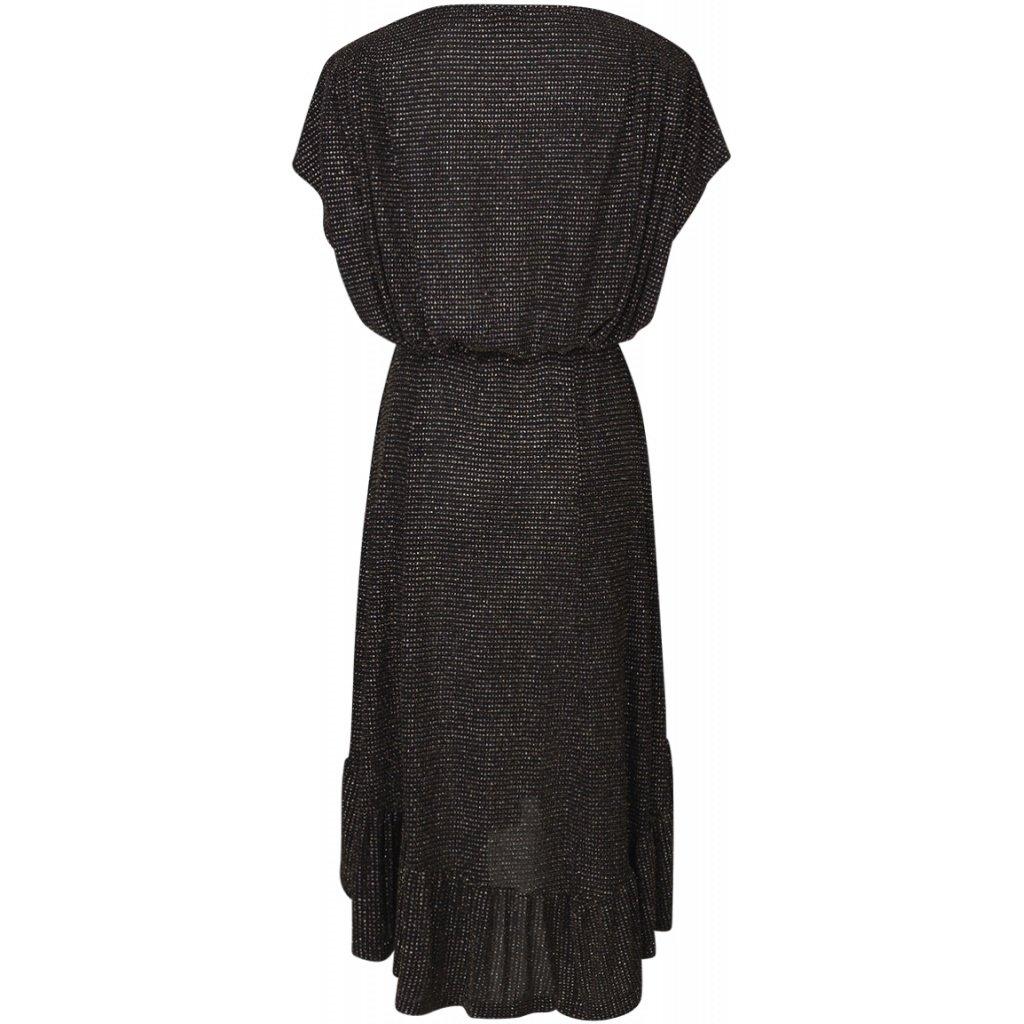Brielle_Dress-Dress-RC2296-001_Black-1