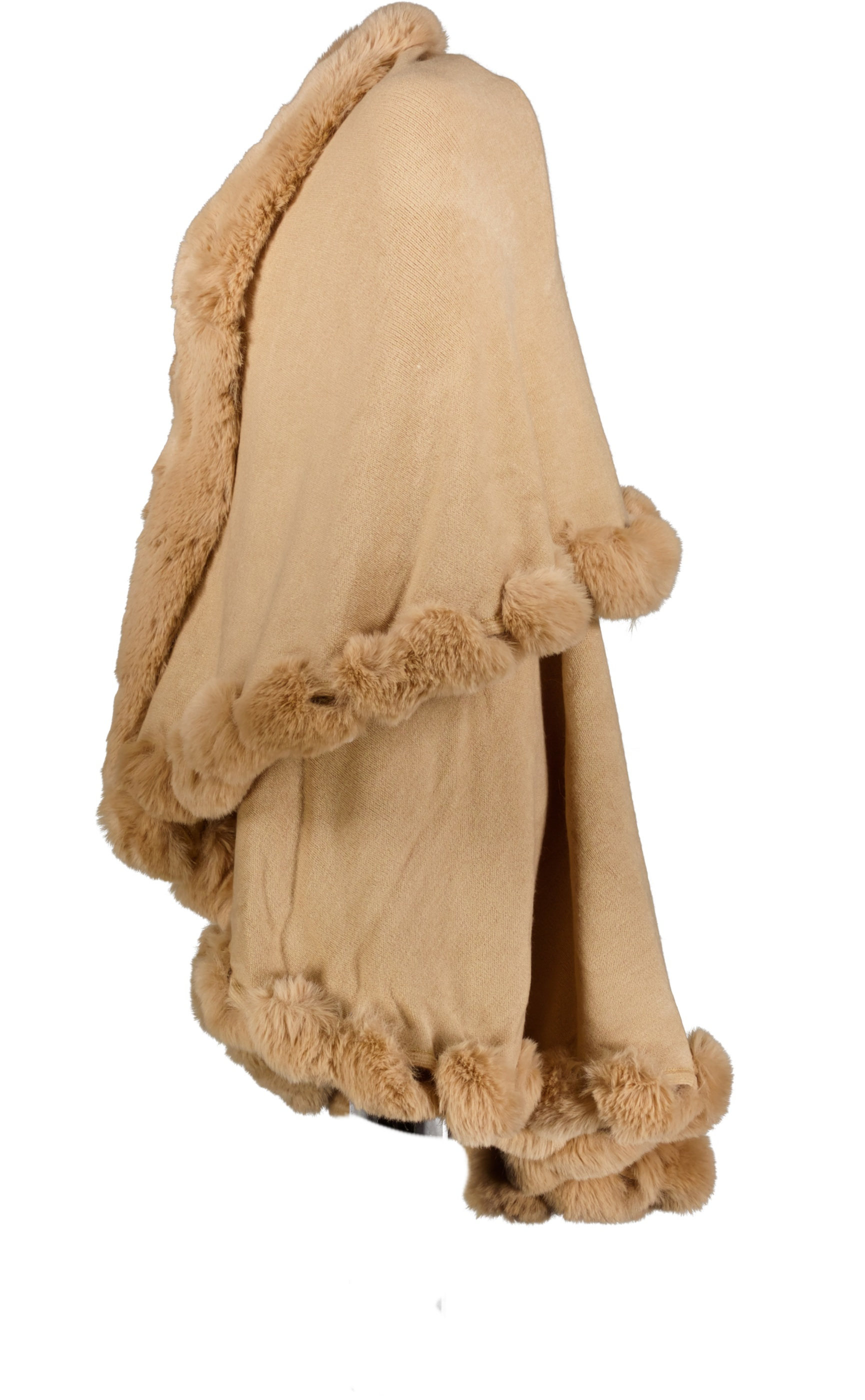 cape side double _Front_FullJPG