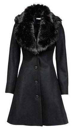 tracey_coat_2000x