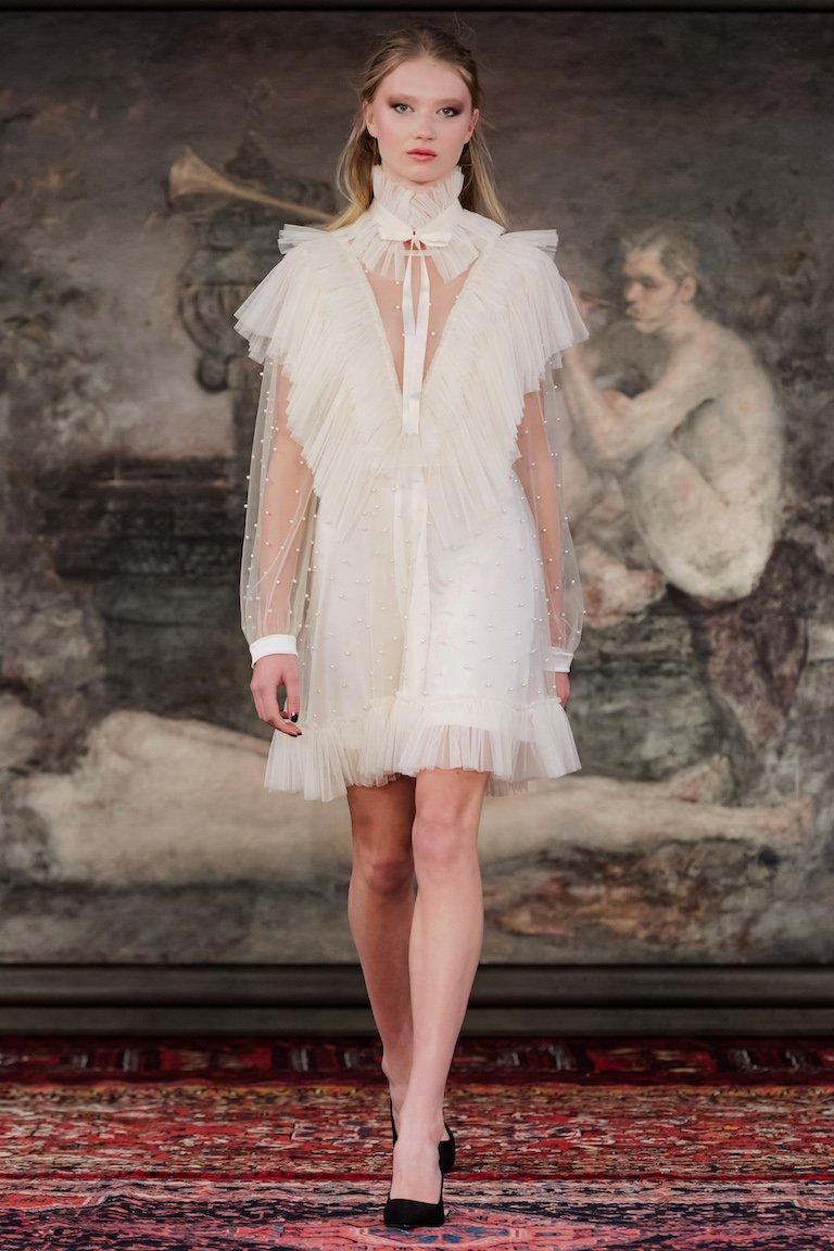 paige_dress_cream_2000x