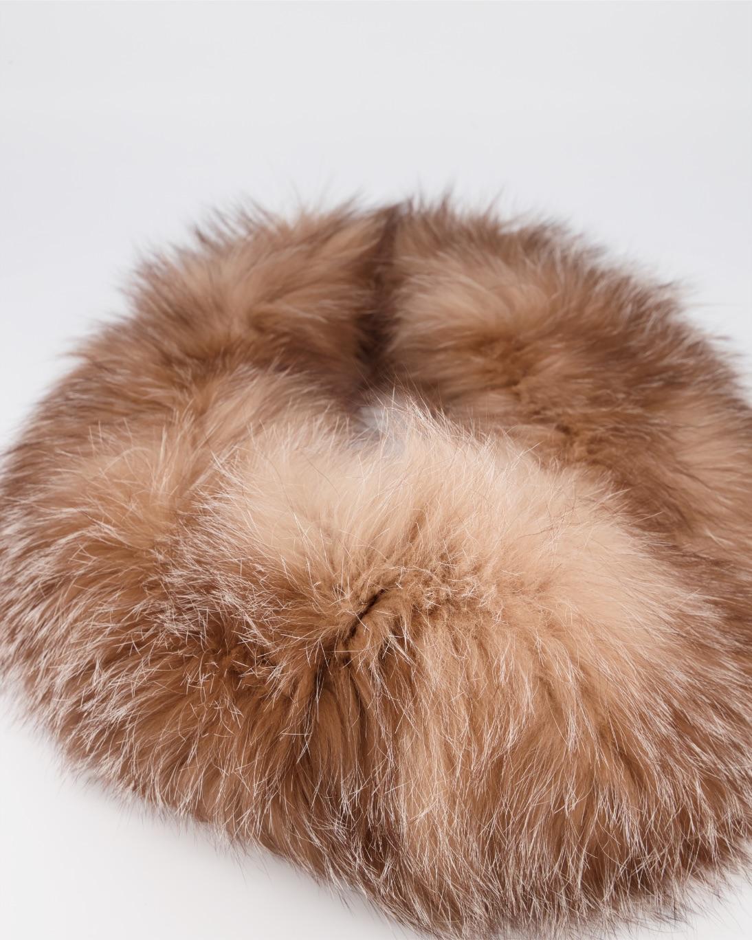 beige brown fox-Detail-jpg-1