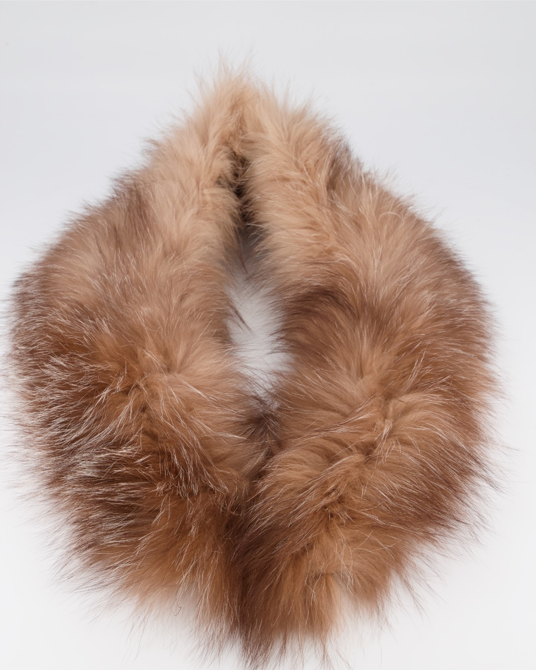 beige brown fox-Side-jpg-1