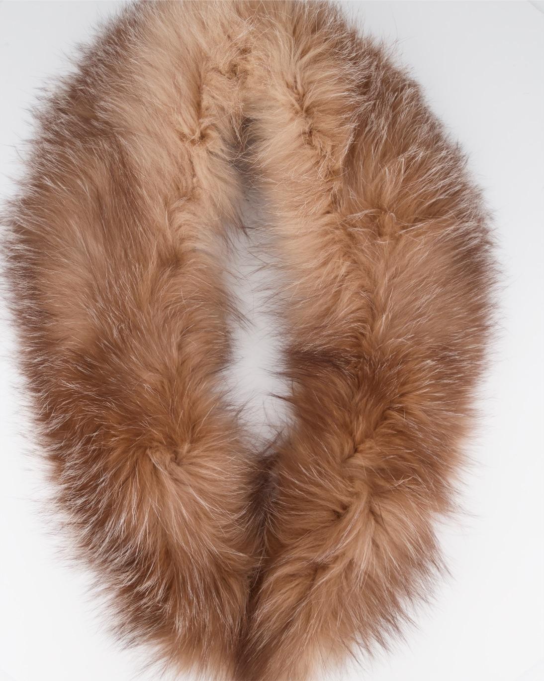 beige brown fox-Top-jpg-1