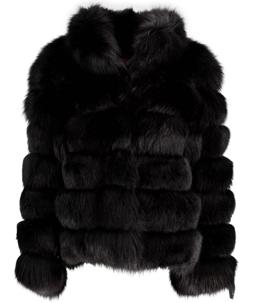 black fox_Front+1_JPG-Fixed1200x1000