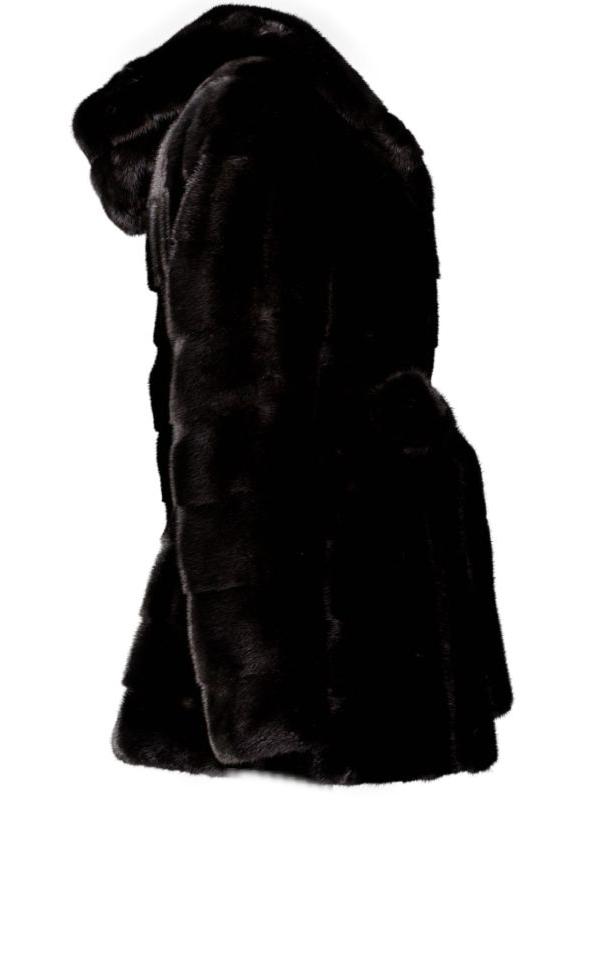 black mink side _Front_JPG-Fixed1200x1000