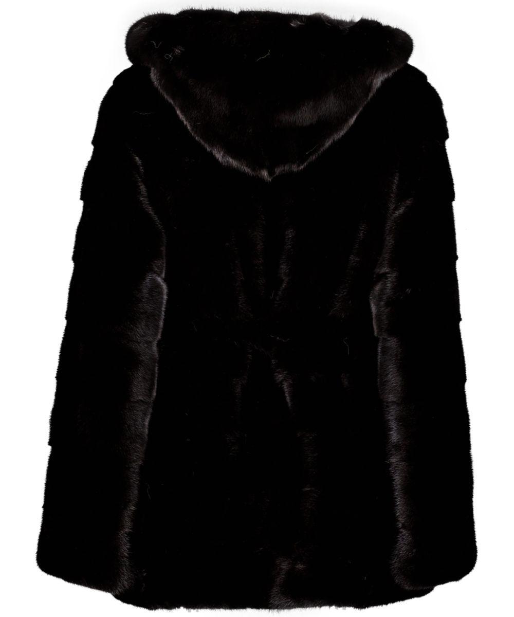 black mink back _Front_JPG-Fixed1200x1000